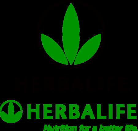 Herbalife logo vector  Download in AI vector format