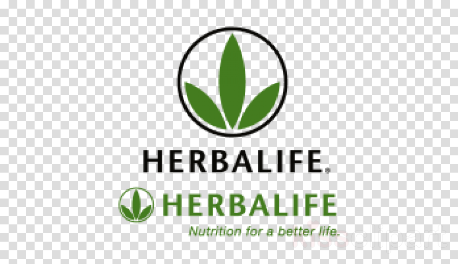 Herbalife Nutrition Transparent Logo  News and Health