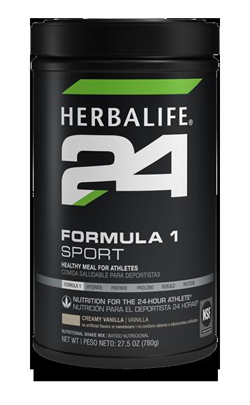 The Herbalife24 Family  Herbalife24