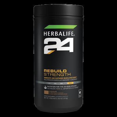 Herbalife24 Nutrición Atletas 24 Horas: Atleta tu ... - Herbalife Imagenes