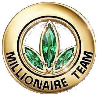 Pin Equipo Millonario  Imagenes de herbalife Club de