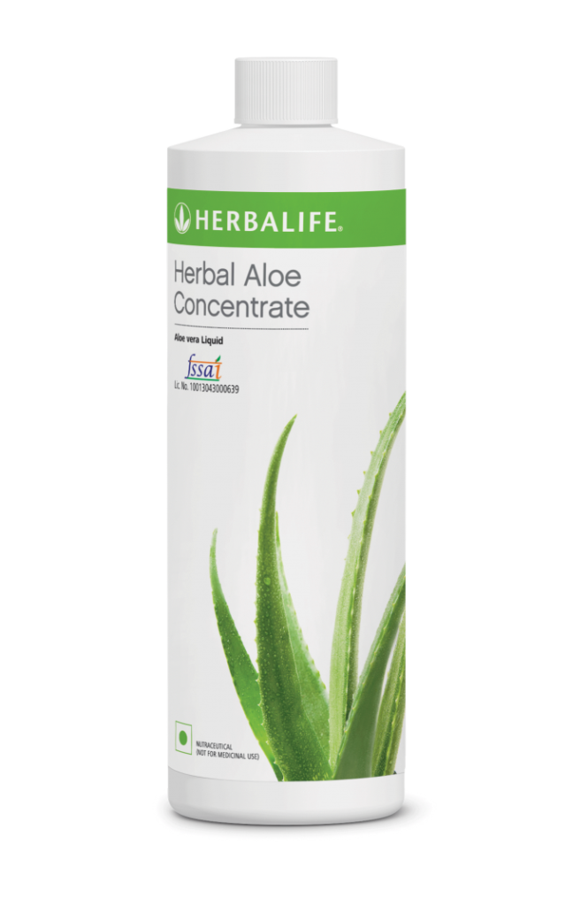 aloe herbalife png 20 free Cliparts  Download images on