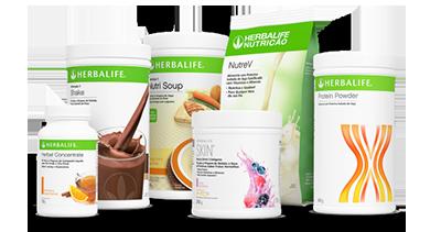 Herbalife  Produtos  Herbalife Nutrition Brasil