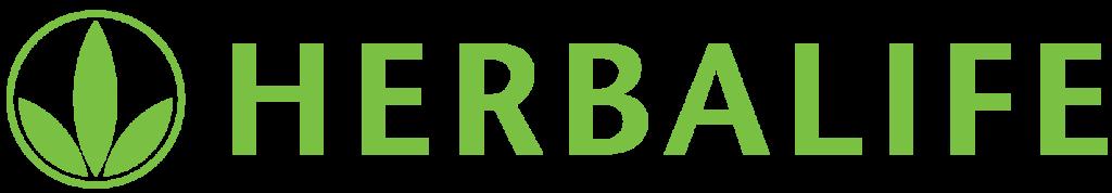 ArchivoHerbaLife logosvg  Wikipedia la enciclopedia libre