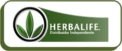 Bienvenidos a HERBALIFE Internacional  MARLEY MACEA
