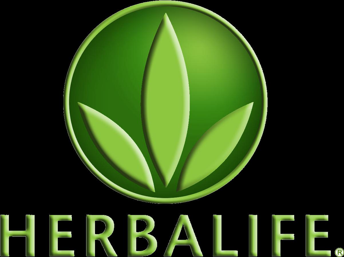 Herbalife Background  Reiki Healing