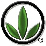 Herbalife - Can You Really Make Money With Herbalife? - Herbalife Leaf Logo