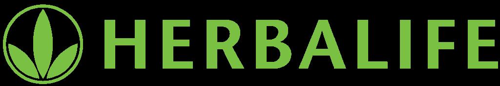 Herbalife Logo Design History and Evolution
