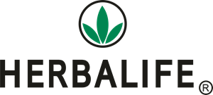 Herbalife Nutrition Vector Logo  Salute e Benessere