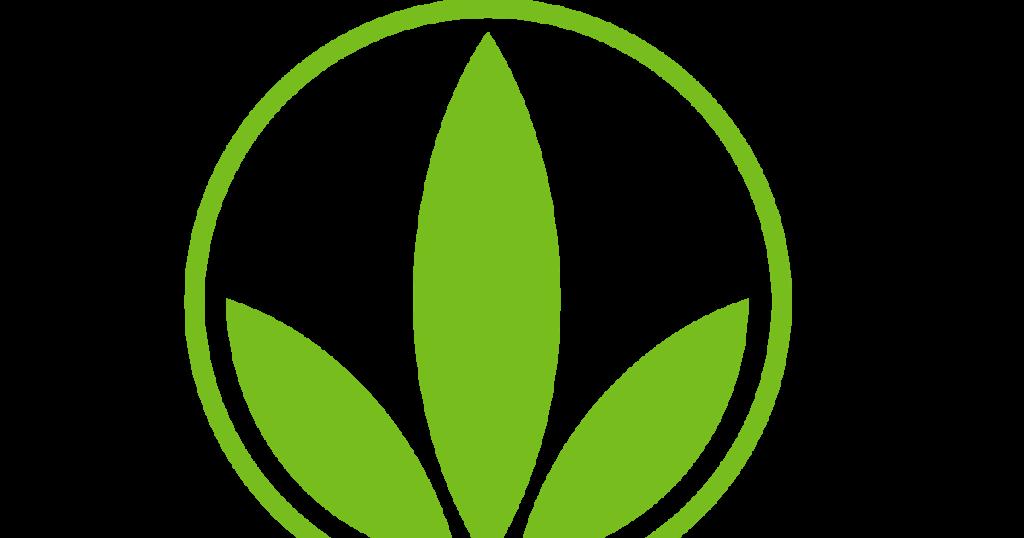 Herbalife Logo  Health and Traditional Medicine
