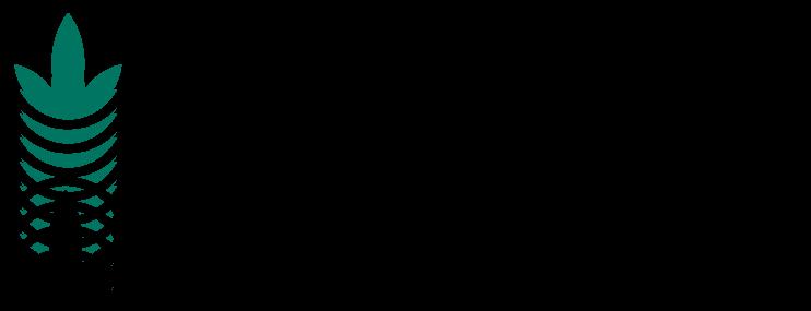 Herbalife logo Free Vector  4Vector