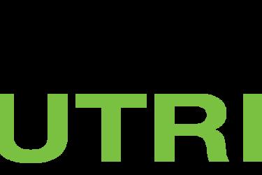Herbalife Nutrition Logo  Health and Traditional Medicine