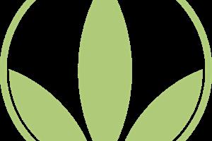 Logo De Herbalife Png