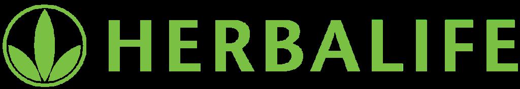FilHerbaLife logosvg  Wikipedia