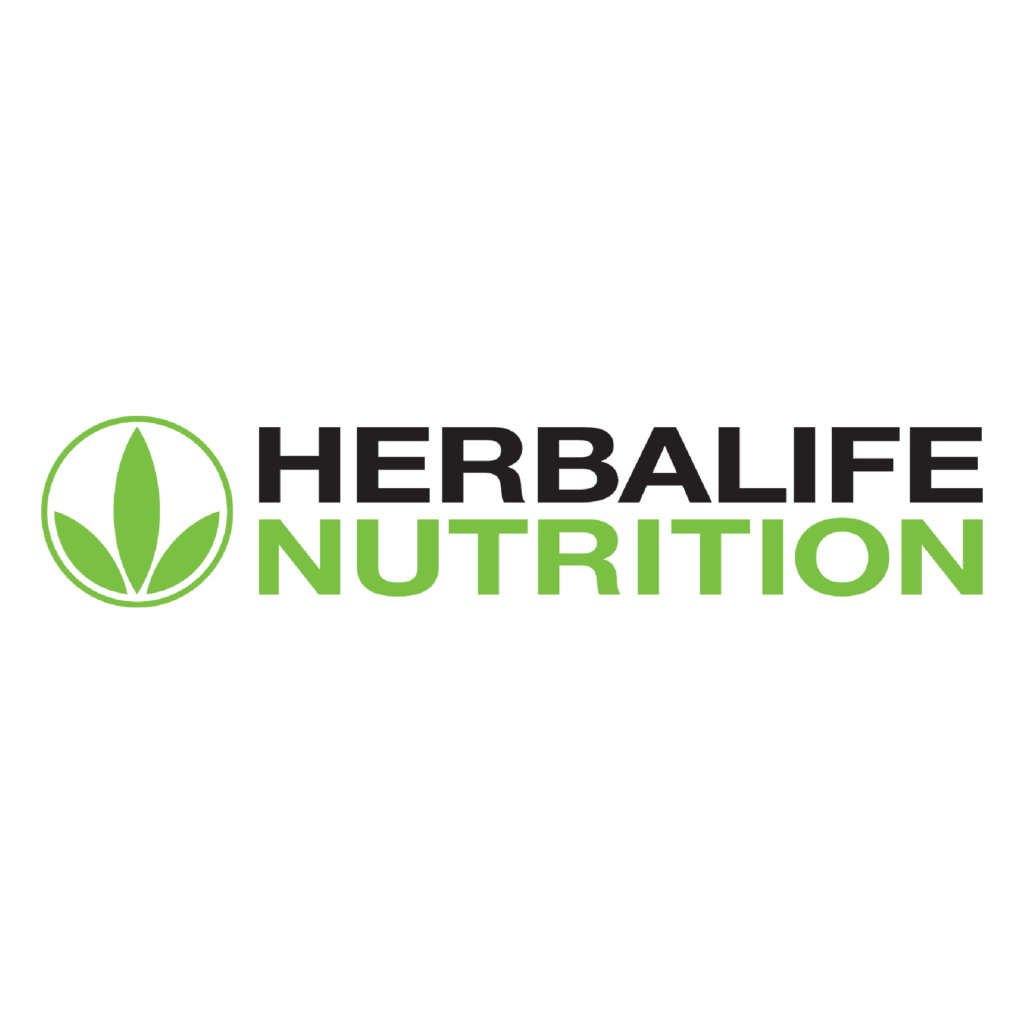 Herbalife Logo Download Vector