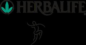 Herbalife Logo Vector CDR Free Download