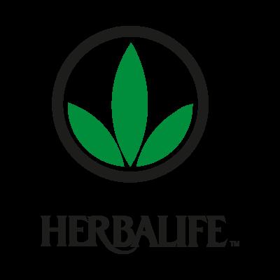 Herbalife International vector logo download