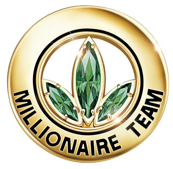 Library of pin get herbalife clip library download png