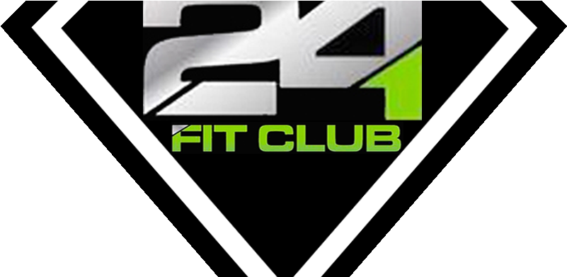 Herbalife 24 Fit Club Logo Pictures To Pin On Pinterest