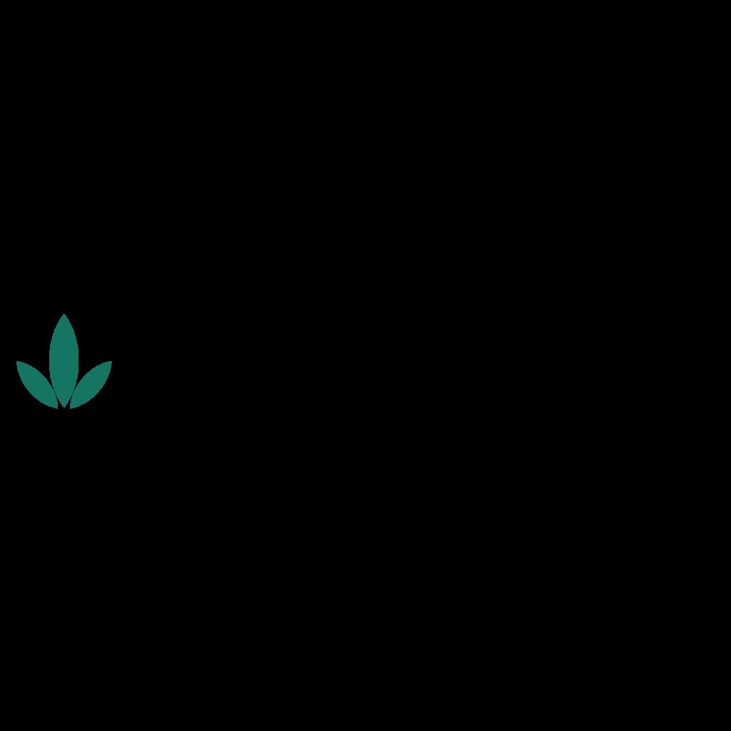 Herbalife Logo Transparent