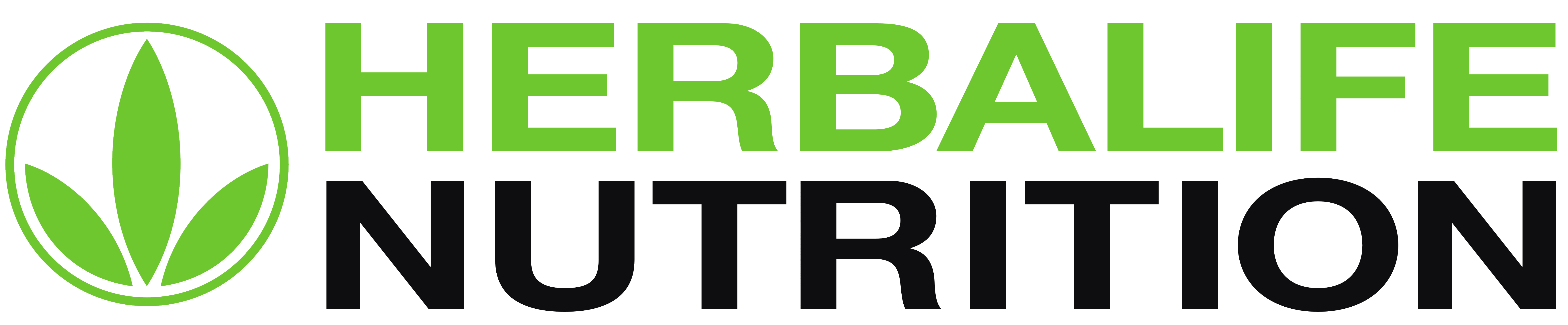 Herbalife – Logos, brands and logotypes - Herbalife Logo Clip Art