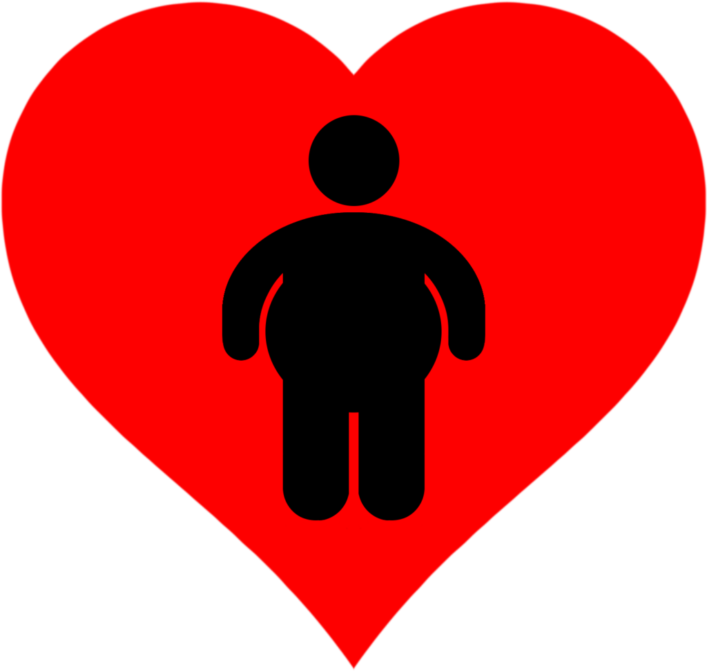 fat heart clipart 10 free Cliparts  Download images on