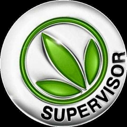 Herbalife Pins Png  Reiki Healing