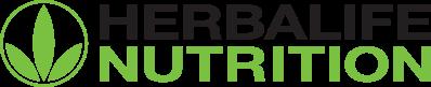 Herbalife Logo  PNG y Vector