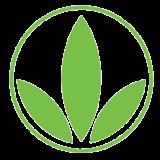 Nuevo producto Herbalife bebida de avena manzana y fibra
