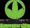 Independent Herbalife Nutrition Member  Herbalife