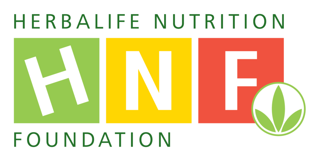 Herbalife Nutrition Logo Hd  Health and Traditional Medicine
