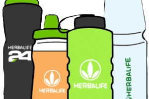 Library of herbalife picture royalty free stock png files