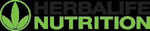 Health And Medical Logo Vectors Free Download