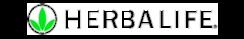 Herbalife Vector  Download 11 Vectors Page 1
