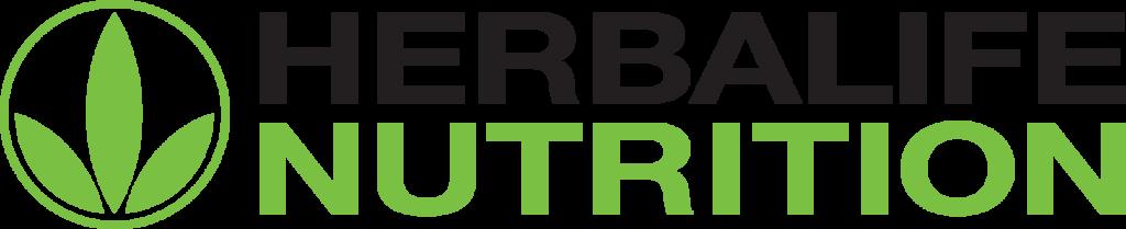 herbalifenutritionlogo Vector EPS Free Download Logo