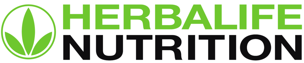 Herbalife  Logos brands and logotypes
