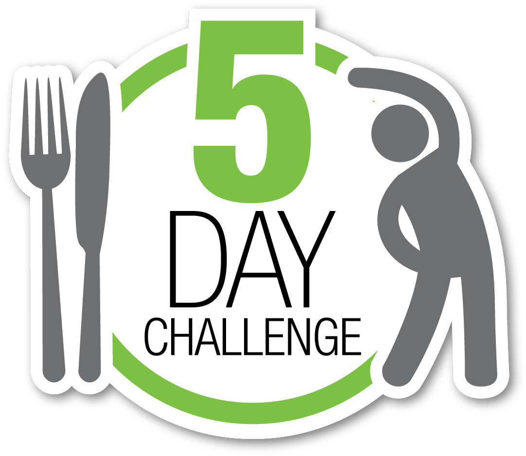 5 Day eat clean logo | Wellness4Life: Weight Management ... - Herbalife Logo Printable