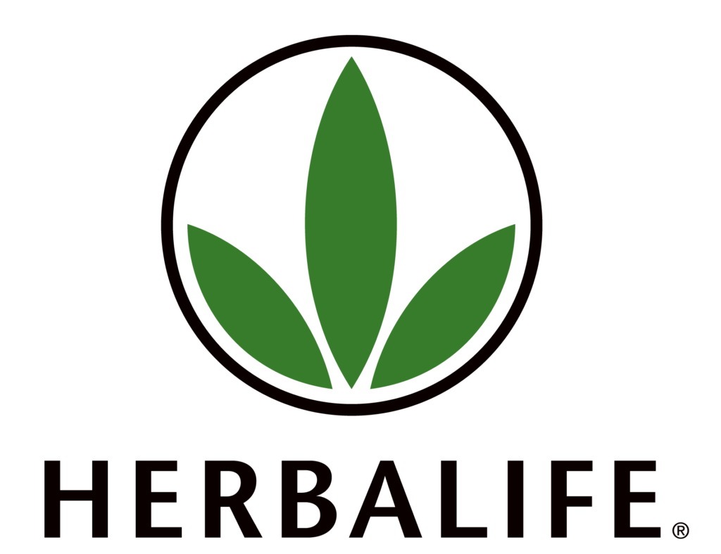 Herbalife indagata per truffa sospettata la vendita