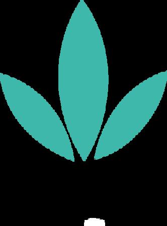 Herbalife vector logo  download page
