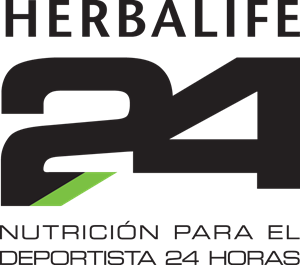 Nutrition Herbalife Logo  Nutrition Ftempo