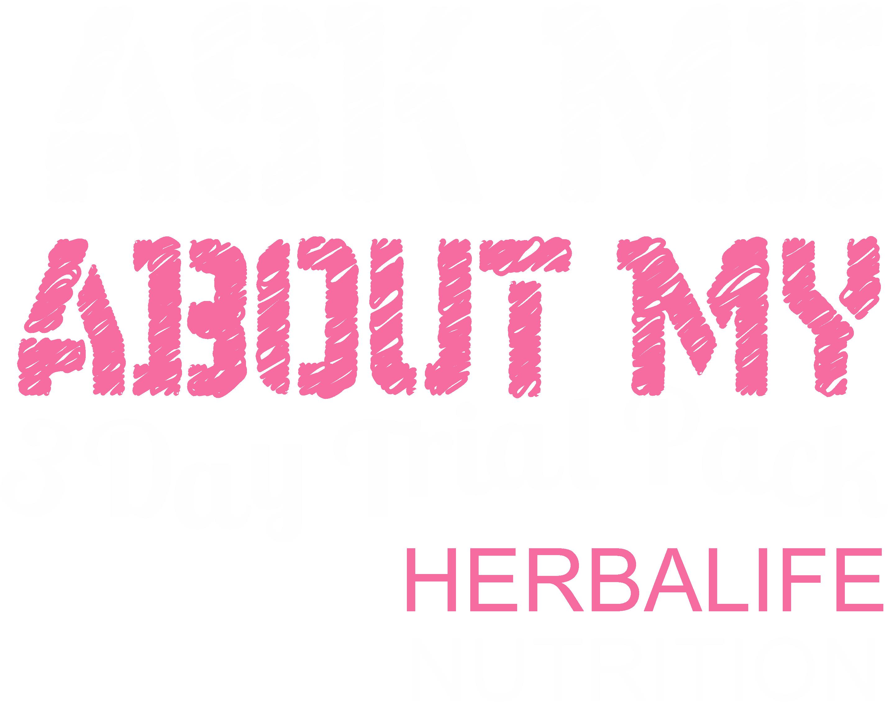 Logo for Herbalife - Calgary Custom T Shirt Printing ... - Herbalife Logo Printable