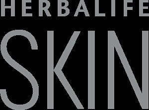 Image Herbalife Logo Download  Foto Bugil Bokep 2017