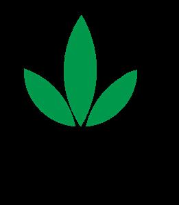 Herbalife Network Marketing Company Deflects Pyramid