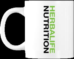 Mug Herbalife Nutrition | Herbalife, Herbalife nutrition, Mugs - Herbalife Logo Shirts