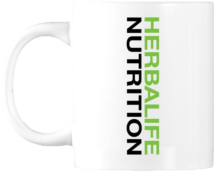 Mug Herbalife Nutrition  Herbalife Herbalife nutrition Mugs