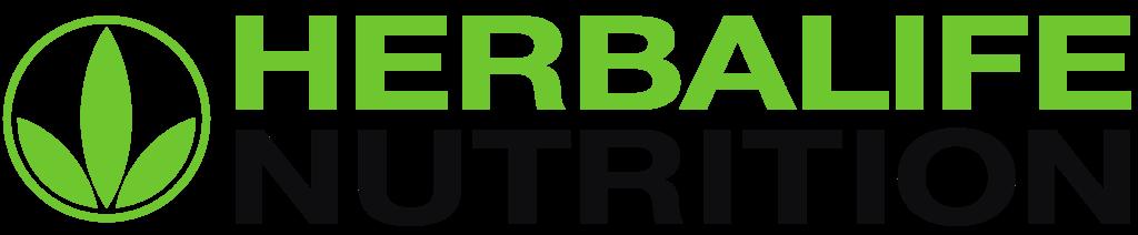 Herbalife logo  logotype