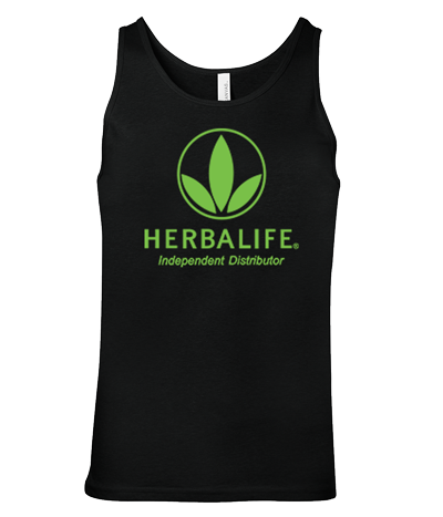 Herbalife Logo With images  Custom t shirt printing