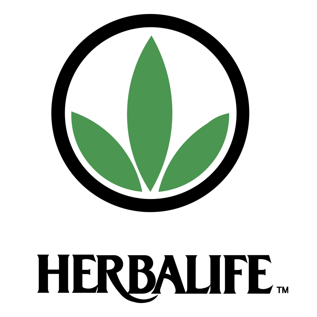 Herbalife Logo PNG Transparent  SVG Vector  Freebie Supply