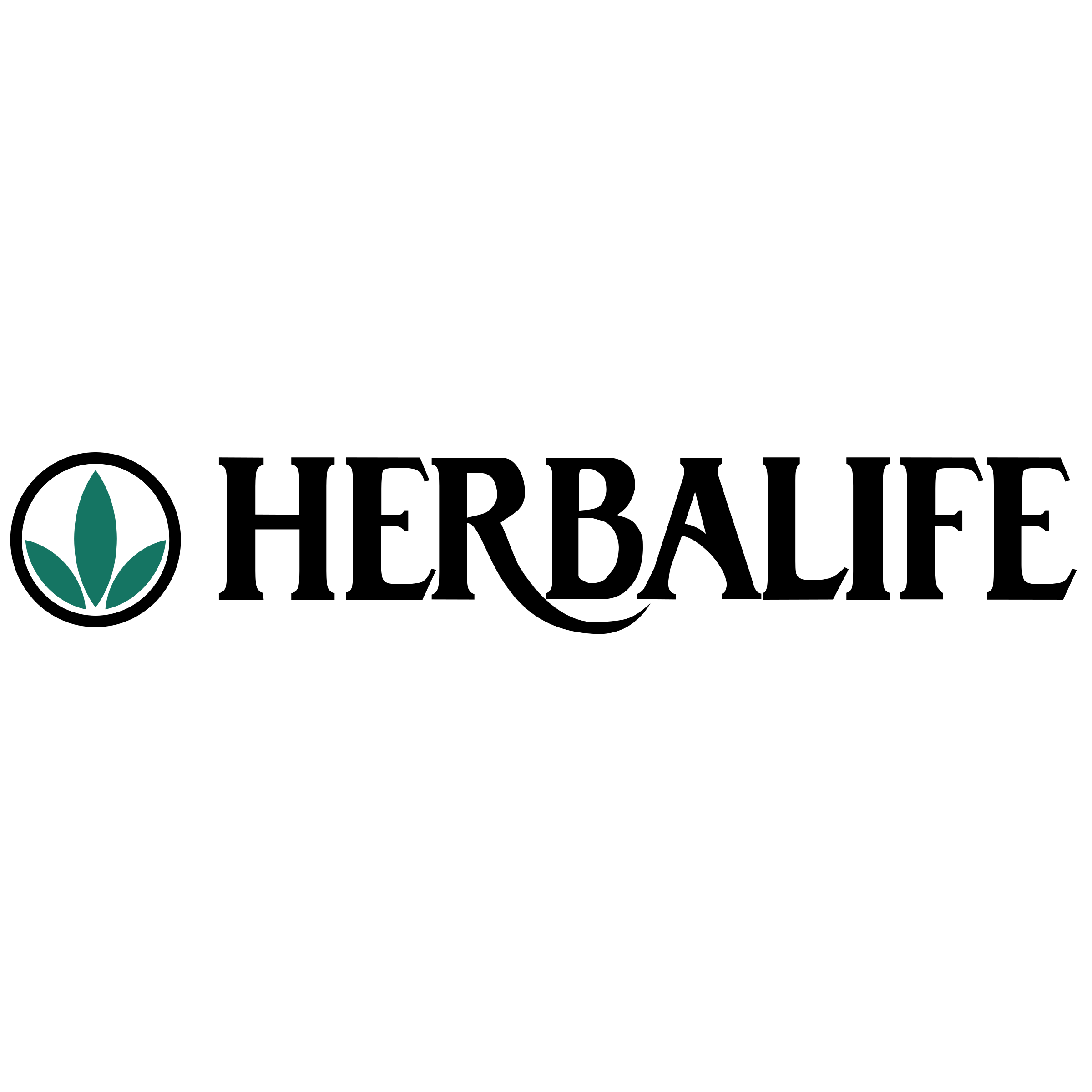 Herbalife Logo PNG Transparent & SVG Vector - Freebie Supply - Herbalife Logo Transparent