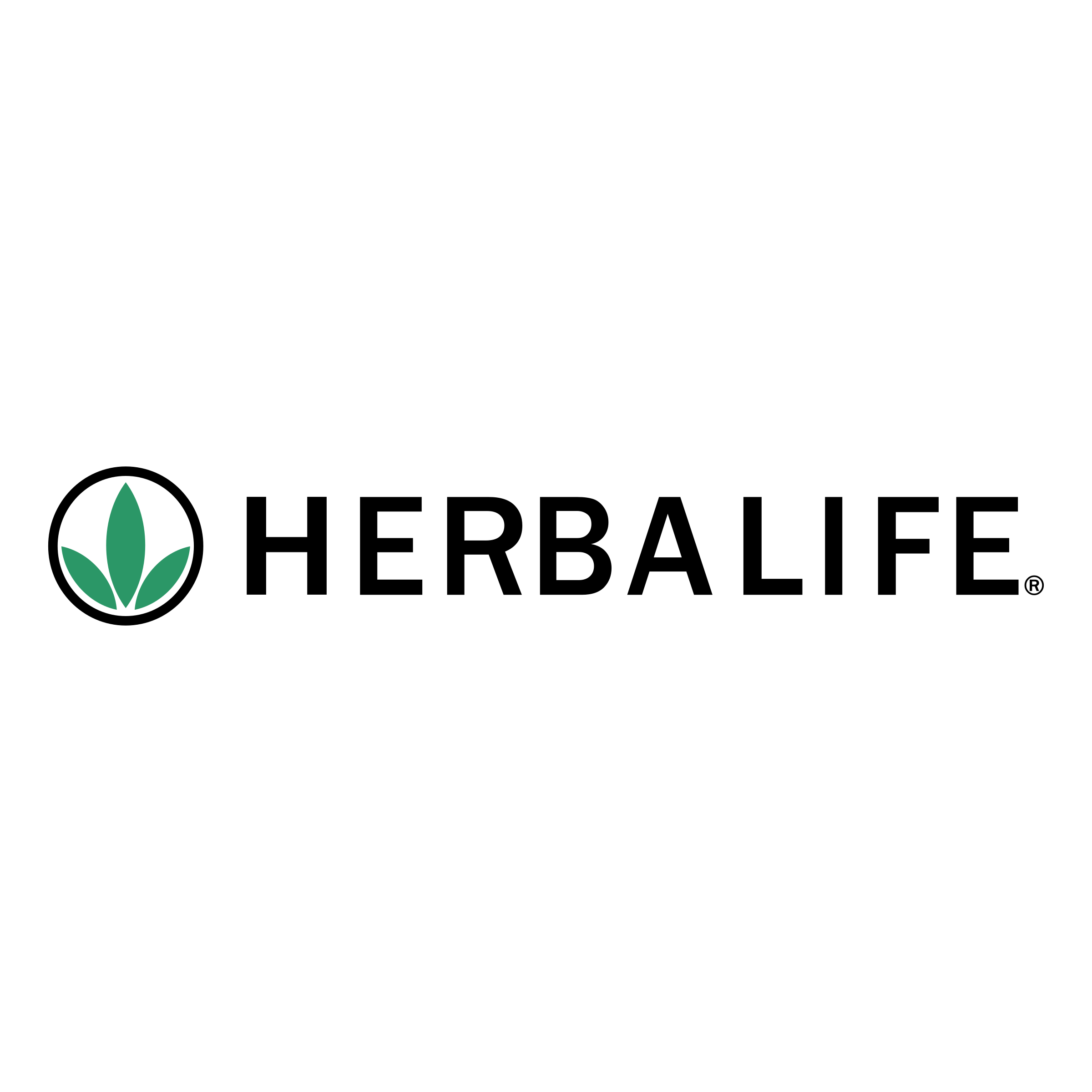 Herbalife Logo PNG Transparent & SVG Vector - Freebie Supply - Herbalife Logo White